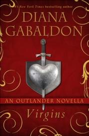 Virgins: An Outlander Novella PDF Download