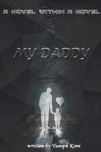 My Daddy