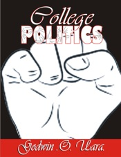 Download and Read Online College Politics
