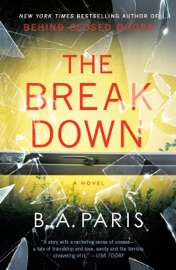 The Breakdown PDF Download