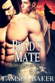 Brad's Mate