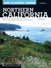 100 Classic Hikes Northern California