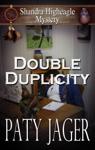 Double Duplicity