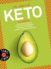 Download Keto