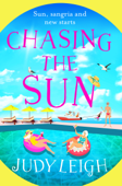 Download and Read Online Chasing the Sun