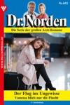 Dr Norden 682  Arztroman