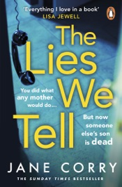 Download The Lies We Tell