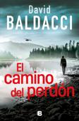 Download and Read Online El camino del perdón