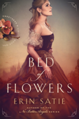 Bed of Flowers Book Cover