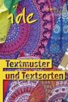 Textmuster Und Textsorten