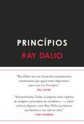 Princípios