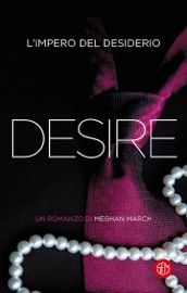 Desire PDF Download