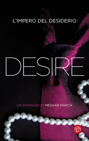 Desire PDF Download