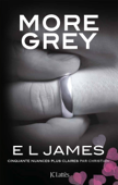 Download and Read Online More Grey