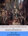 Whirlpools A Novel Of Modern Poland
