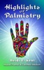 Highlights Of Palmistry