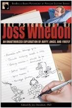 The Psychology Of Joss Whedon