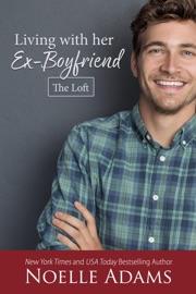 Living with Her Ex-Boyfriend PDF Download