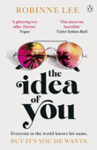 Download and Read Online The Idea of You