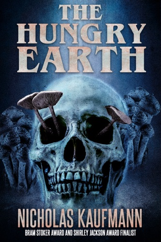 The Hungry Earth