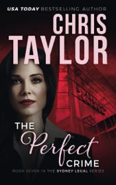 The Perfect Crime book