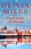 Download and Read Online Small Town Christmas