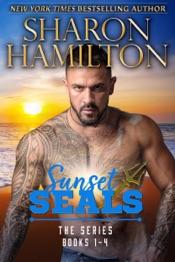 Download Sunset SEALs Bundle