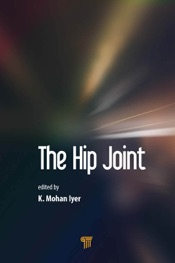 Download The Hip Joint