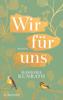 Barbara Kunrath - Wir für uns Grafik