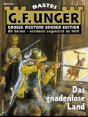 Download and Read Online G. F. Unger Sonder-Edition 221