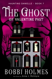 The Ghost of Valentine Past PDF Download