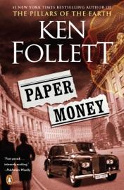 Paper Money PDF Download