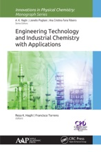 Engineering Technology And Industrial Chemistry With Applications