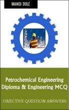 Petrochemical Engineering