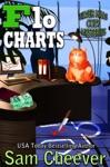 Flo Charts