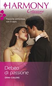 Debito di passione Book Cover