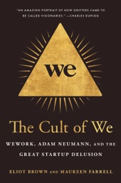 Download The Cult of We