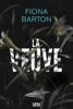 Fiona Barton - La Veuve - extrait offert artwork