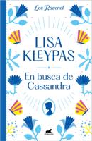 En busca de Cassandra (Los Ravenel 6) ebook Download