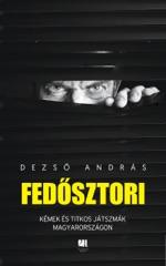 Fedősztori