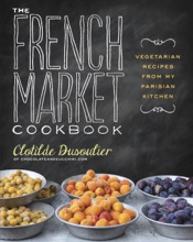 Download The French Market Cookbook