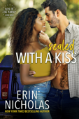 Download and Read Online Sealed With A Kiss