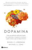 Dopamina Book Cover