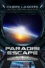 Cheri Lasota - Paradisi Escape artwork
