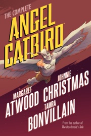 The Complete Angel Catbird PDF Download