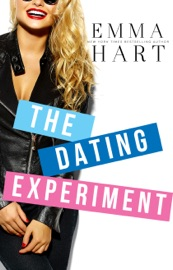 The Dating Experiment PDF Download