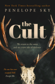 Download and Read Online The Cult