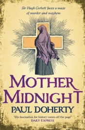 Download Mother Midnight (Hugh Corbett 22)