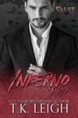 Inferno: Part 1