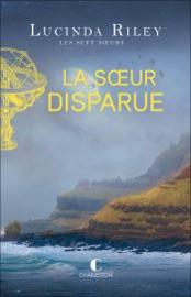 Download La Sœur disparue